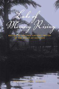 Memory Rising