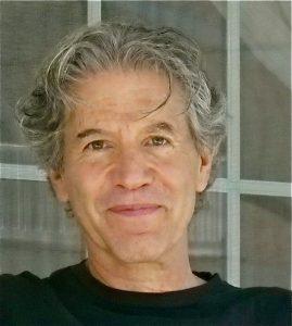 Marc Felix