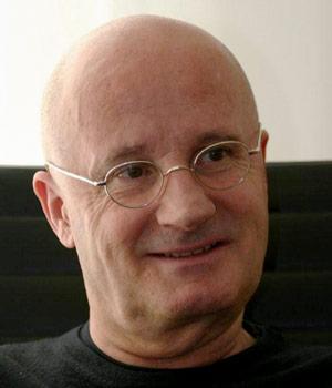 Manuel Schoch
